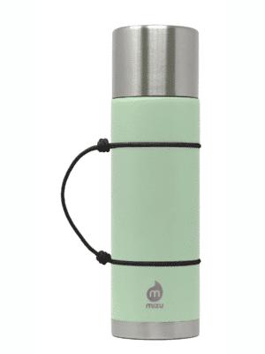 Mizu Thermosflasche D7 Mint