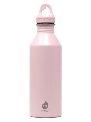 Mizu Life M8 rosa