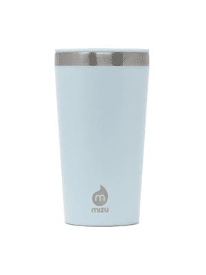Mizu Tumbler light blue
