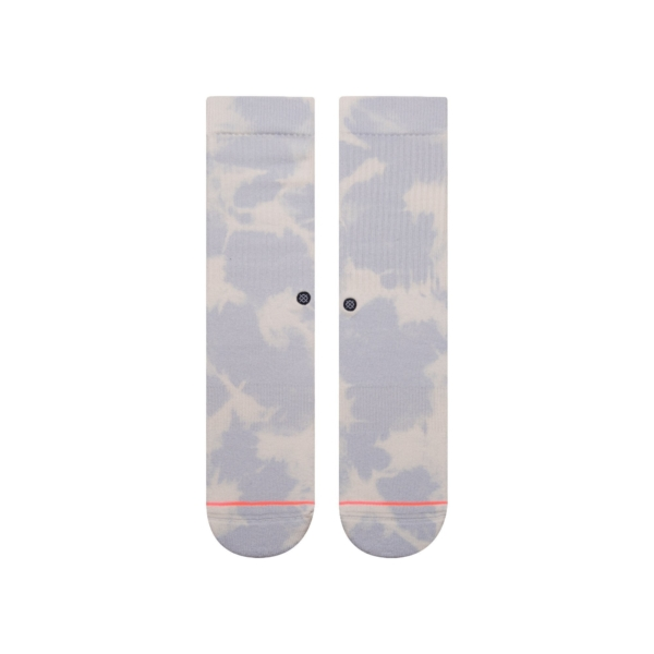 Stance Socken Emotional