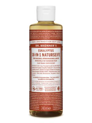 Dr-Bronner-Fluessigseife-Eukalyptus-240ml