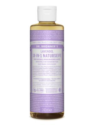 Dr-Bronner-Fluessigseife-Lavendel-240ml