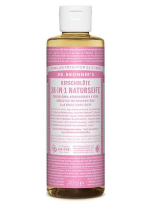 Dr-Bronner-Fluessigseife-Kirschbluete-240-ml