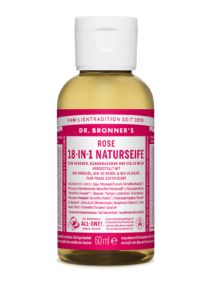 Dr-Bronner-Magic-Soap-Rose-60ml