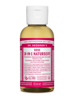 Dr-Bronner-Magic-Soap-Rose-60ml