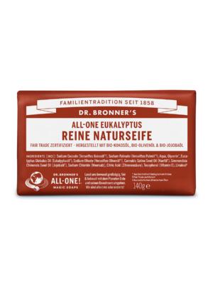 Dr-Bronners-Naturseife-Seifenstueck-eukalyptus140g