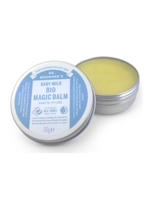 dr-bronner-bio-magic-balm-baby-mild