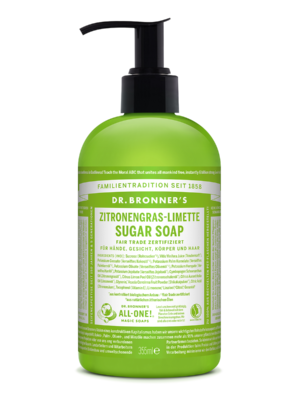 dr-bronner-lemongrass-355ml