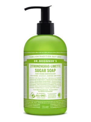 dr-bronner-lemongrass-355ml