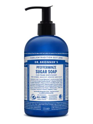 dr-bronner-sugar-soap-pfefferminze-355ml
