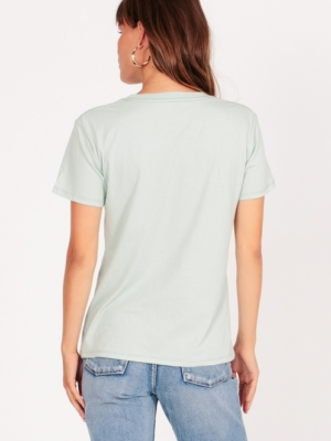 amuse-society-t-shirt-beach-chic