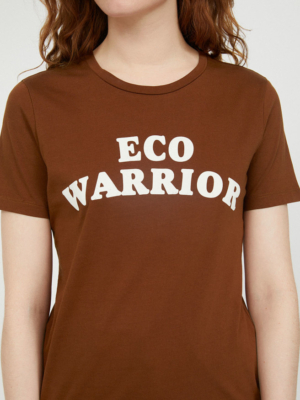 armedangels-t-shirt-maraa-eco-warrior