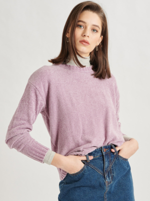 24-colours-strickpulli-purple