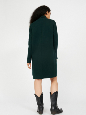 Armedangels Knit Dress Siennaa