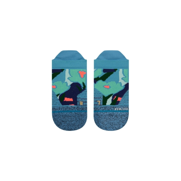 Socks Pedal Pusher Tab