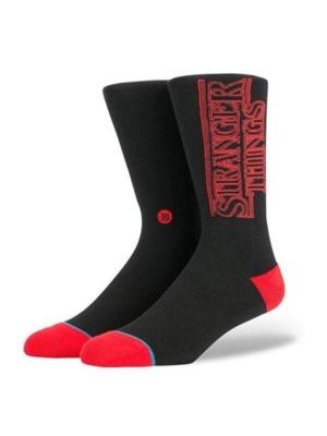 Stance Socken Stranger Things