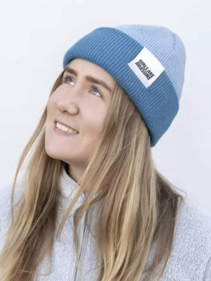 Girls are Awesome hat