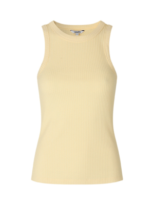 mbyM Top Cicely yellow