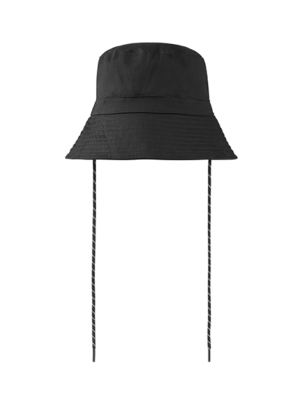 mbyM Bucket Hat Cillian schwarz