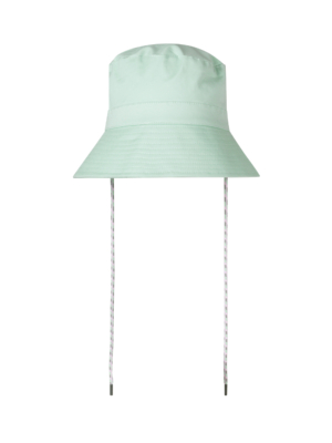mbyM Bucket Hat Cillian light green