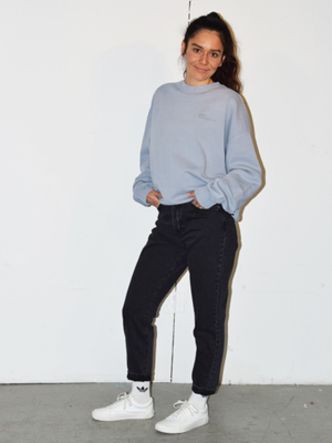 Outfit Onlineshop
