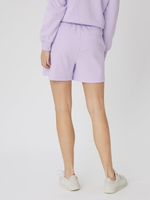 M by M Shorts