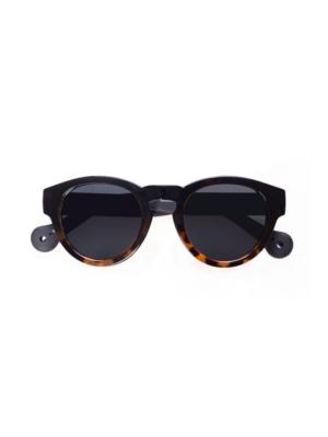 Recycelte Sonnenbrillen