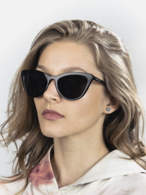 parafina sunglasses-colina-black