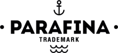 Parafina Logo
