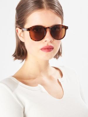 24 colors tortoise sunglasses