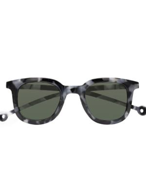 Parafina sunglasses cauce cinder tortoise