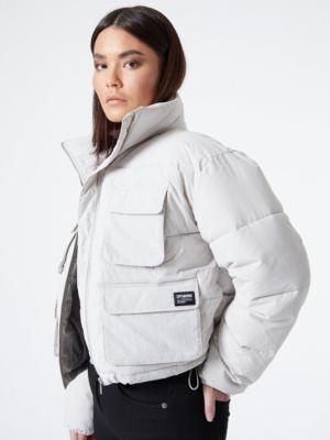 dr-denim-puffer-jacket-tyra-smog